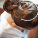130x130 sq 1456274883224 bride barbara hair 2