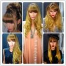 130x130 sq 1456275511478 hair style3 8.9.14