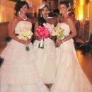 130x130 sq 1326749115608 weddingsalonphotos2