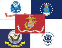 220x220 1490927117219 military