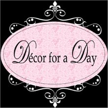 220x220 1274904296454 decor.for.a.day.wedding.wire.logo