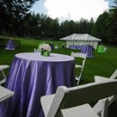 130x130 sq 1302621579283 burtwedding5