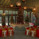 130x130 sq 1360469634713 christmaswedding