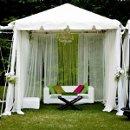 130x130 sq 1360470812123 lounge
