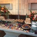 130x130 sq 1426874692390 dessert table