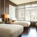 130x130 sq 1426875254049 guestroomdoubledouble4215
