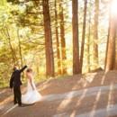 130x130 sq 1400618843842 bridegroomdancetwentymilehous
