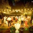 130x130 sq 1400619055973 dancingnighttwentymilehous
