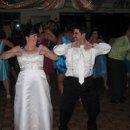 130x130_sq_1274826816373-wedding1