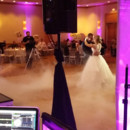 130x130 sq 1458607544446 wedding  extreme sounds djs