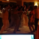 130x130 sq 1458607558269 wedding bentley berverly hilton  extreme sounds dj