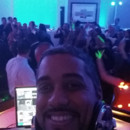 130x130 sq 1458608106479 extreme sounds djs wedding  dj padrino rocking the