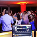 130x130 sq 1458608107302 extreme sounds djs wedding  dj padrino pier 66