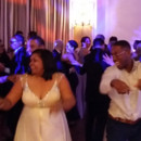 130x130 sq 1458608124089 extreme sounds djs wedding  super fun