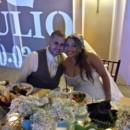 130x130 sq 1483027754251 wedding at the addison  boca raton florida  extrem