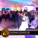 130x130 sq 1490031640743 wedding first dance cloud experience extremedjente