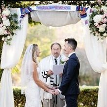 Wedgewood Fallbrook, North County San Diego