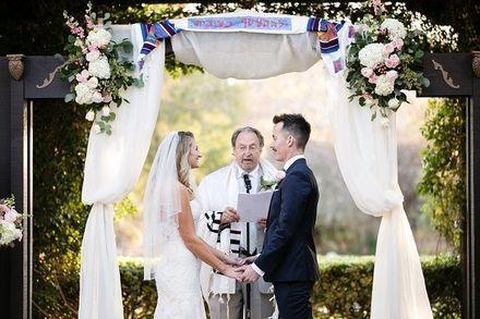 spotlight wedding venues near san marcos wedgewood fallbrook north county san diego