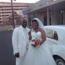 130x130 sq 1380075156628 ericas wedding 501