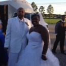 130x130 sq 1380075378932 ericas wedding 768