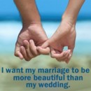 130x130 sq 1380075640170 ericas wedding 215