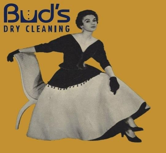 Buds Dry Cleaning Dress Amp Attire Roseville Ca