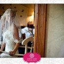 130x130 sq 1427068272215 07web circlesranch wedding photography claire ryse