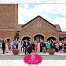 130x130 sq 1427068275371 17bweb circlesranch wedding photography claire rys