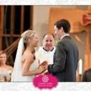 130x130 sq 1427068280465 17web circlesranch wedding photography claire ryse