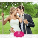 130x130 sq 1427068285452 22web circlesranch wedding photography claire ryse