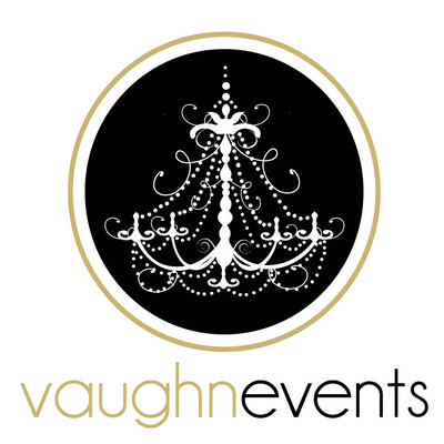 Vaughn Events