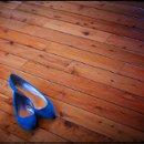 130x130_sq_1317413211267-blueshoes