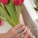 130x130 sq 1274931671222 weddingwire4
