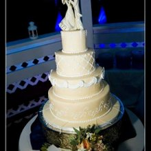 Gluten Free Wedding Cakes Nashville Tn
