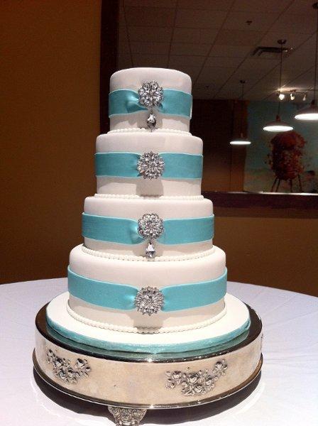 Birthday Cakes Franklin Tn