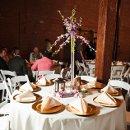 130x130 sq 1348009876600 wedding717