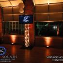 130x130 sq 1374247007078 vintage motor club concord nc uplighting virtual sounds djs 1