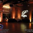 130x130 sq 1374247017652 vintage motor club concord nc uplighting virtual sounds djs 3