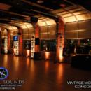 130x130 sq 1374247022972 vintage motor club concord nc uplighting virtual sounds djs