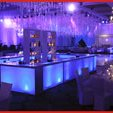 130x130 sq 1282837484841 eventdecor2