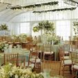 130x130 sq 1282837500794 eventdecor4