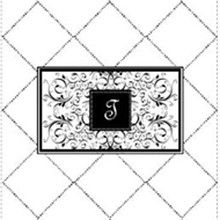 220x220 sq 1274993457709 weddingmonogram