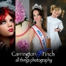 Carrington & Finch All Things Photography