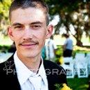 130x130_sq_1294262270735-weddingwire11