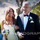 130x130_sq_1294262274282-weddingwire12
