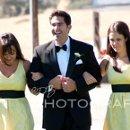 130x130_sq_1294262277391-weddingwire13