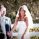 130x130 sq 1294262280735 weddingwire14