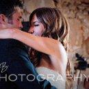 130x130 sq 1294262284125 weddingwire15