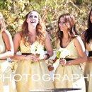130x130 sq 1294262288516 weddingwire16