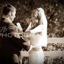 130x130 sq 1294262291360 weddingwire17